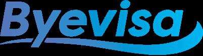 Global Visa Application Services Online   Byevisa.com